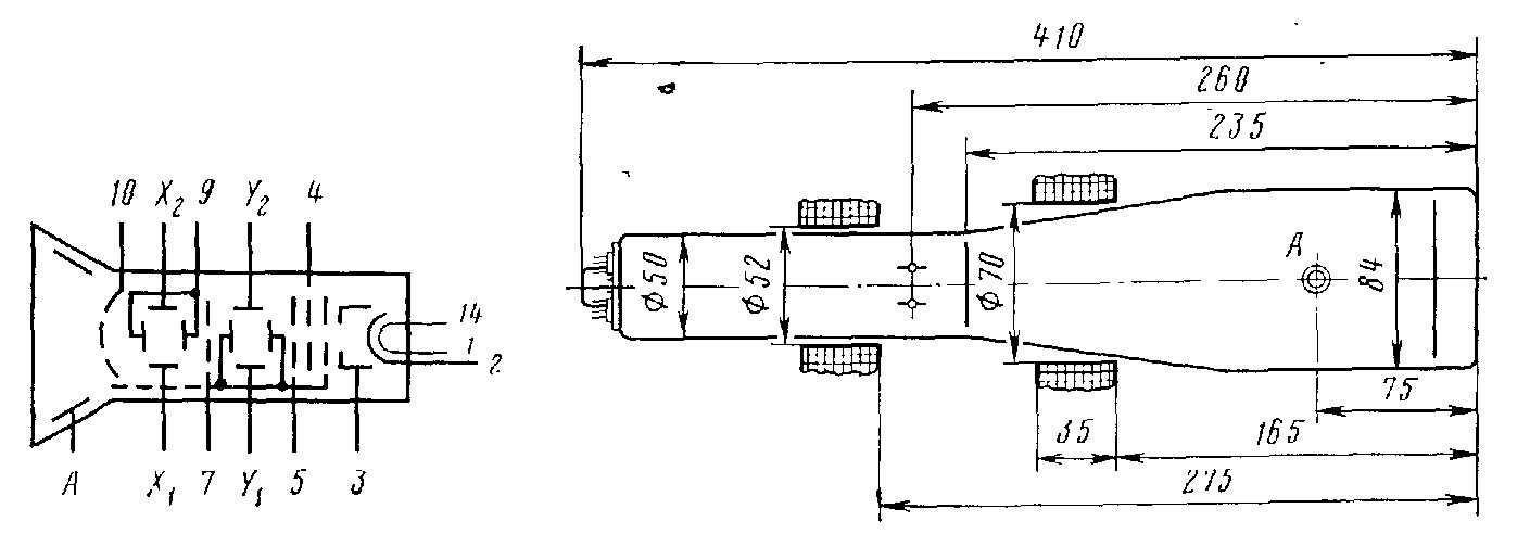 电路 电路图 电子 户型 户型图 平面图 原理图 1409_504