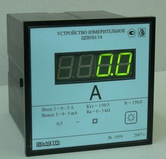 электрические схемы термостатов