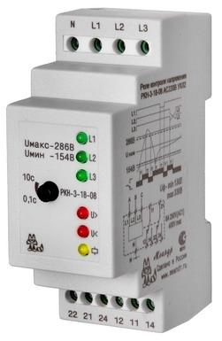 Трансформатор для преобразования 3-х фазного напряжения 380в в напржение питания 3 фазы на 220в или 3 фазы на 127 в
