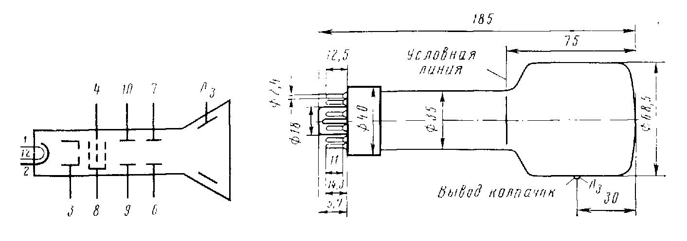 Подогреватель высокого давления ПВ-1800-37-4,5 Новоуральск Пластины теплообменника Funke FP 19 Минеральные Воды