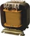 электрические схемы релейных защит