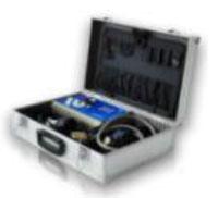 Комплект проводов 12В